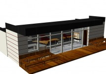 containerbar-franchise18