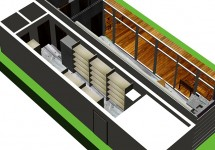 containerbar-franchise20
