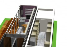 containerbar-franchise22