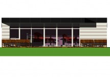 containerbar-franchise25