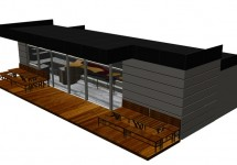 containerbar-franchise28
